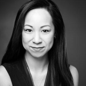 Adrianne Chu