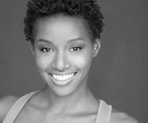 Donna Michelle Vaughn