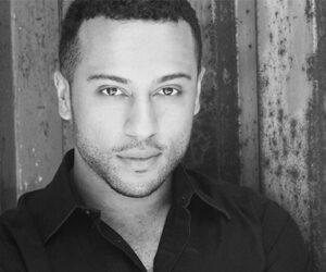 Jamal Lee Harris