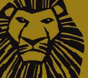 The Lion King Cast & Creative